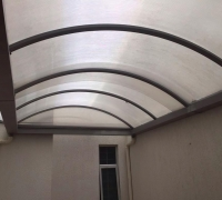 cubiertas-policarbonato