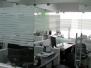 División de Oficina