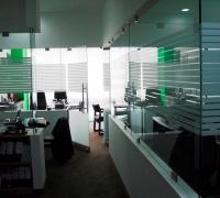 divisiones-para-oficina