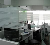 divisiones_de_oficina_en_dry-wall_y_cristal