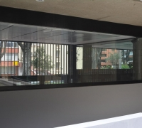 ventanas-blindadas-2