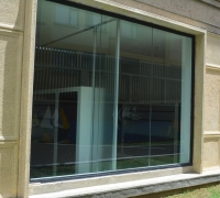 ventanas-blindadas