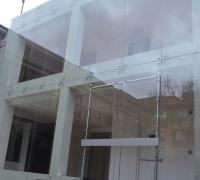 fachadas_en_cristal_y_acero