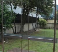 puertas_y_barras_antipanico