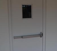 puertas_cortafuego