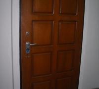 puertas_de_seguridad