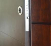 puertas_de_seguridad_2
