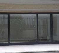 ventanas_blindadas